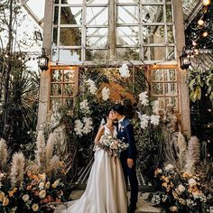 Real wedding inspiration from actual wedding vendors. Find your wedding vendors and what they are upto. Wedding Vendors, Wedding Ceremony, Wedding Bells, Weddings, Wedding Flowers, Hipster Wedding, Greenhouse Wedding, Wedding Portraits, Wedding Planner