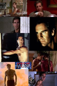 Enterprise Nx 01, Star Trek Enterprise, Artist Film, Handsome Older Men, Ncis New, Quantum Leap, Por Tv, The Good Old Days, Romance Novels