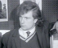 Van Morrison hits a career in photos - Belfast Live met him in crimbles music shop wellington place belfast then by chance at hydepark corner london Irish Singers, Van Morrison, The Mike, Pop Hits, Brown Eyed Girls, Record Producer, Belfast Live, Actors & Actresses, Musicians