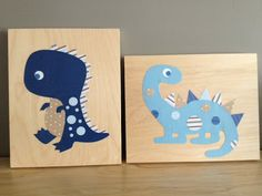 dinosaur nursery themes   Here is what you'll need to make your own: