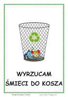 BLOG EDUKACYJNY DLA DZIECI School Hacks, School Projects, Polish Language, Crafts For Kids, Arts And Crafts, Case Study, Kindergarten, Preschool, Blog