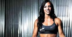 Image result for camille leblanc