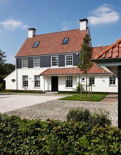 Realisaties | Mi Casa - Kamers volle verdieping | Jacob - Van Swieten | Mi Casa
