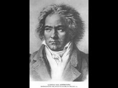 Beethoven - Symphony No. 9: Ode To Joy