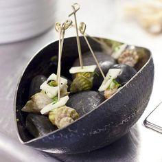De 6 beste visrestaurants aan onze kust - de-6-beste-visrestaurants-aan-onze-kust