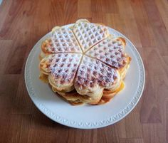 Waffles, Pancakes, Cake Cookies, Sandwiches, Food And Drink, Sweets, Baking, Breakfast, Recipes