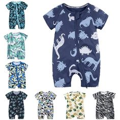 in A World Where You Can Be Anything Be Kind Baby Romper 0-18 Months Newborn Baby Girls Boys Layette Rompers Black