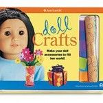 AG Doll Crafts