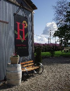 Huston Vineyards | Gateway to Idaho Vineyards, Wines, and Wineries. Must try the Chicken Dinner Red!