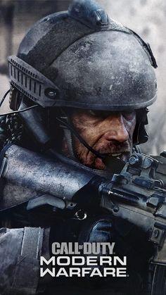 9 Official Cod Mw Wallpapers Ideas Modern Warfare Call Of Duty Warfare