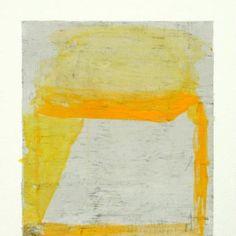 'Light structure'  Andrew Crane