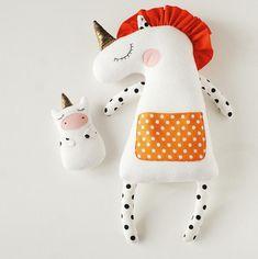 Plush animal toy sewing pattern PDF Stuffed animal tutorial | Etsy