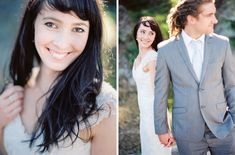 Jonathan Canlas Photography: Engagements Engagements, Shots, Poses, Couples, Photography, Inspiration, Fashion, Figure Poses, Biblical Inspiration