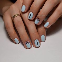 #nails #nailart #naildesigne #Белгород #КираСвит #KiraSweet #sweetnails