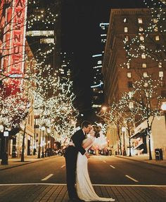 cool vancouver wedding This stunning downtown Seattle Magic by @jordanquinnphoto is #loveinthePNW by @loveinthepnw  #vancouverwedding #vancouverwedding