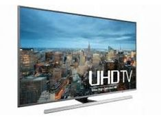 Ultra-HD TV Market by top players sony, samsung, LG, Philips etc