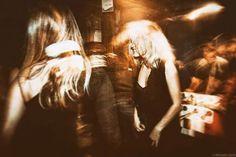#party #festa #halloweenparty #rock #punkrock #grunge #photo #foto #bar #pub #girls #girl #dancing #dance #ballo #bionda #black #lightrail #light #sexy #beautiful #beautifulgirl #lombardia #como #sondrio (presso Crazy Wave Domaso)
