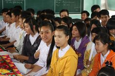high school vietnamese student - Google Search