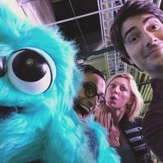 Beebo the god of death Legends Of Tomorrow Cast, Legends Of Tommorow, Rip Hunter, Ray Palmer, Flash Funny, Brandon Routh, Supergirl And Flash, Black Lightning, Movies