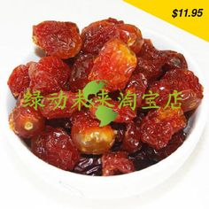 Great item for everybody. Cherry tomatoes dried fruit dried tomatoes tomato snacks mini tomato dry FREE shipping - $11.95 http://bestsellingitems3.net/products/cherry-tomatoes-dried-fruit-dried-tomatoes-tomato-snacks-mini-tomato-dry-free-shipping/