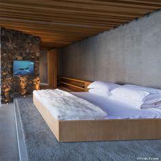 seascape retreat bedroom3 IIHIH