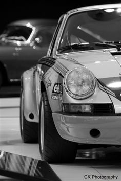 Porsche 911 www.tommyholiday.it