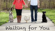 Solid Joys and Lasting Treasures - International Adoption Blog Adoption Announcement Photo Shoot