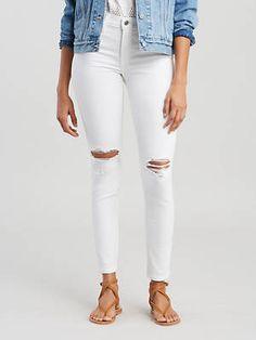 f556ffb58182 10 fantastiche immagini su Ethical Jeans nel 2019