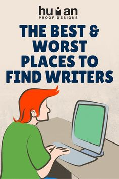 Where is the best place to hire writers for product reviewers with Amazon, Clickbank, and other affiliate strategies.