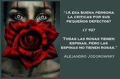 critica7