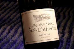 bucelas vinho - Pesquisa Google