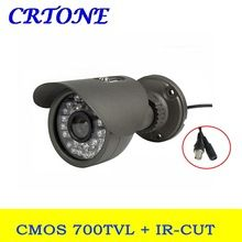 Like and Share if you want this  IR-CUT 700TVL CCTV Camera 36PCS IR LED Good Night Vision Home Security Video Surveillance Camera Indoor / Outdoor  Mini Camera     Tag a friend who would love this!     FREE Shipping Worldwide   http://olx.webdesgincompany.com/    Get it here ---> http://webdesgincompany.com/products/ir-cut-700tvl-cctv-camera-36pcs-ir-led-good-night-vision-home-security-video-surveillance-camera-indoor-outdoor-mini-camera/