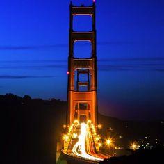 SFPride: San Francisco Icons | 7x7