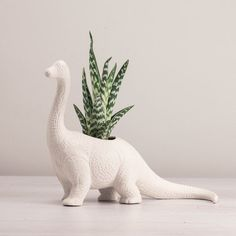 Plantosaurus | Firebox.com - Shop for the Unusual