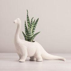 Plantosaurus | Firebox.com - Shop for the Unusual