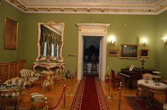 Iasi, Muzeul Unirii Beautiful Stories, Bucharest, Buildings, Architecture, Places, Home Decor, Arquitetura, Decoration Home, Room Decor