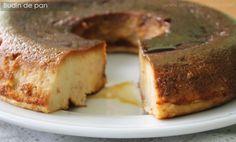 Home – Tembi'u Paraguay Paraguay Food, Heritage Recipe, Comida Latina, Quick Bread, Easy Dinner Recipes, Cupcake Cakes, Cupcakes, Banana Bread, Food To Make