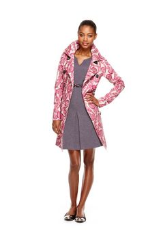 Target Fall 2012 Fashion Lookbook - The Budget Babe