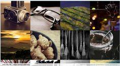 articuloseducativos.es: Solate: gran colección de imágenes Creative Commons para tus proyectos