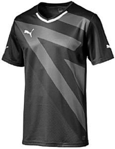 Puma Power Ss 701907 T-Shirt