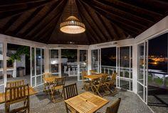 Estadias para férias ( Açores , Portugal ) : Férias em São Miguel , Ribeira Grande  Cidade Quinta das Rosas
