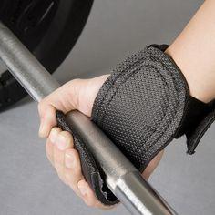 【BODYMAKERボディメーカー】バーベルトレーニング筋力トレーニングパワートレーニングウエイト
