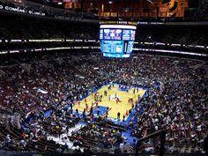 Știri și analize complete din NBA: Nemulțumire în Philly