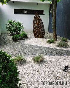 #gardening #gardendesign #kerttervezés #kerttervező #corten #nemesacél #nemesrozsda #gardendesigner #kert #garden #andezit #landscape… Land Scape, Plants, Instagram, Plant, Planets