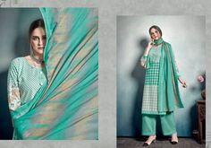 Bipson queen catalog pure cotton fancy designer catalog best rate from surat - Wholesaleyug Best Rated, Sari, Ethnic Print, Fancy, Pure Products, Queen, Skirt Suit, Salwar Suits, All Things