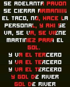 Arsenal Fc, Escudo River Plate, Carp, My Love, Funny, Celebrities, Futbol, Tired Funny, Celebs