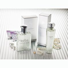 Forever Living is the largest grower and manufacturer of aloe vera and aloe vera based products in the world. As the experts, we are The Aloe Vera Company. Forever Aloe, Forever Business, Cologne Spray, Forever Living Products, Green Accents, Aloe Vera Gel, After Shave, Geraniums, Bergamot