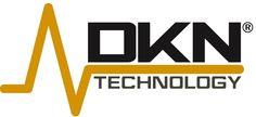 DKN Technology Logo