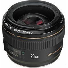 NEED 28mm 1.8