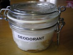 Great site for making your own household products. It'S jUst mY LiFe...: Do It Yourself